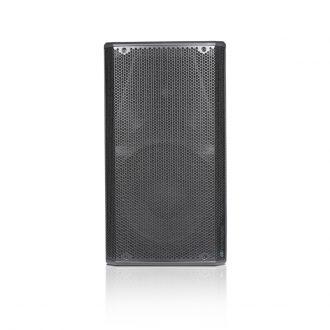 dBTechnologies OPERA-12 2-Way Active Speaker