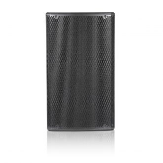 dBTechnologies OPERA-15 2-Way Active Speaker