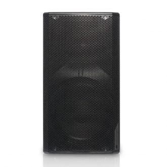 dBTechnologies OPERA-UNICA-12 Active Loudspeaker