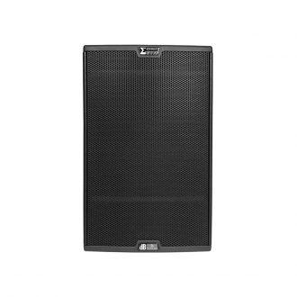 dBTechnologies SIGMA-S118 Active Speaker