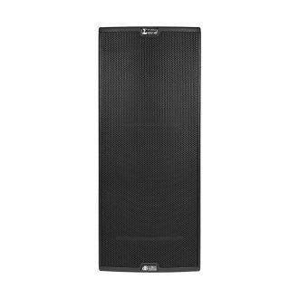 dBTechnologies SIGMA-S215 Active Speaker