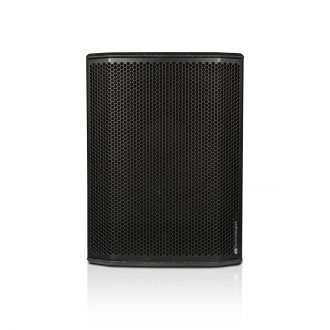 dBTechnologies SUB-615 Active Subwoofer