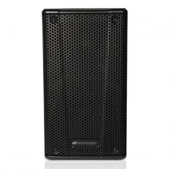 dBTechnologies B·HYPE-8 2-Way Active Speaker