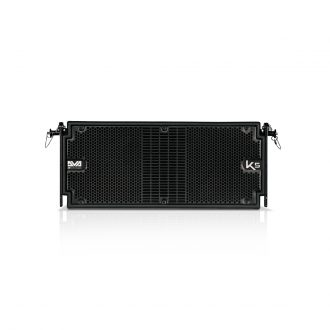 dBTechnologies DVA-K5 Active Line Array Module