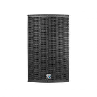 dBTechnologies DVX-D15-HP Active Speaker