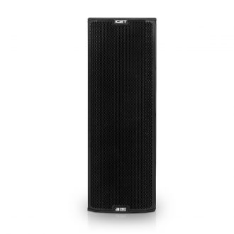 dBTechnologies INGENIA-IG2T 2-Way Active Speaker