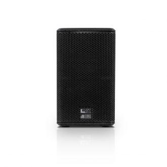 dBTechnologies LVX-8 Active Loudspeakers