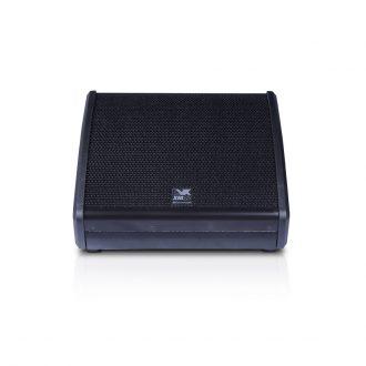 dBTechnologies LVX-XM12 Professional Stage Monitor