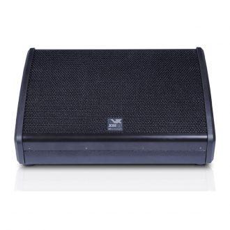 dBTechnologies LVX-XM15 Professional Stage Monitor