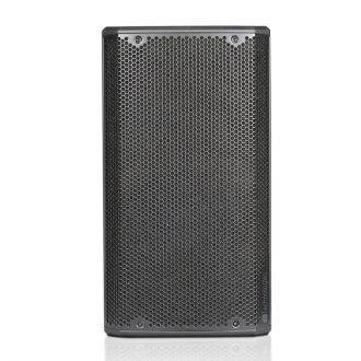 dBTechnologies OPERA-10 2-Way Active Speaker