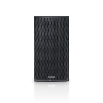 dBTechnologies VIO-X15 Active 2-Way Speaker