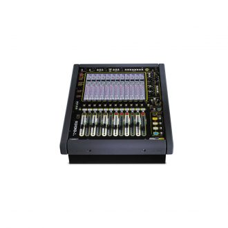 DiGiCo SD11B Control Surface