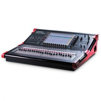 DiGiCo SD9B Control Surface
