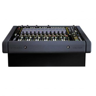 DiGiCo SD11i Control Surface