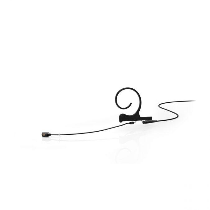 DPA Core 4288 Flex Directional Earset Microphone