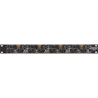 Drawmer DS404 Noise Gate
