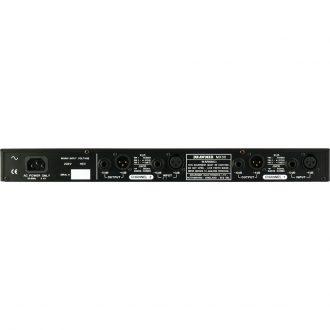 Drawmer MX30-Pro Compressor Gate