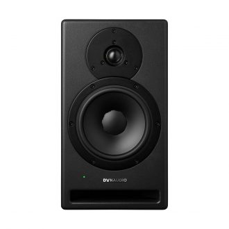 Dynaudio Core 7 2-Way Professional Monitor