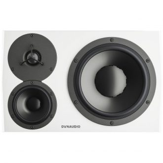Dynaudio LYD 48 Active Monitor (single)