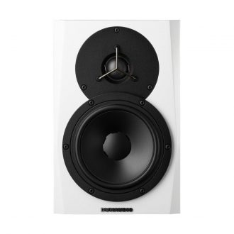 Dynaudio LYD 5 Active Monitor (single)