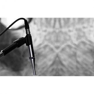 Earthworks DK25R Drum Mic Kit for Recording