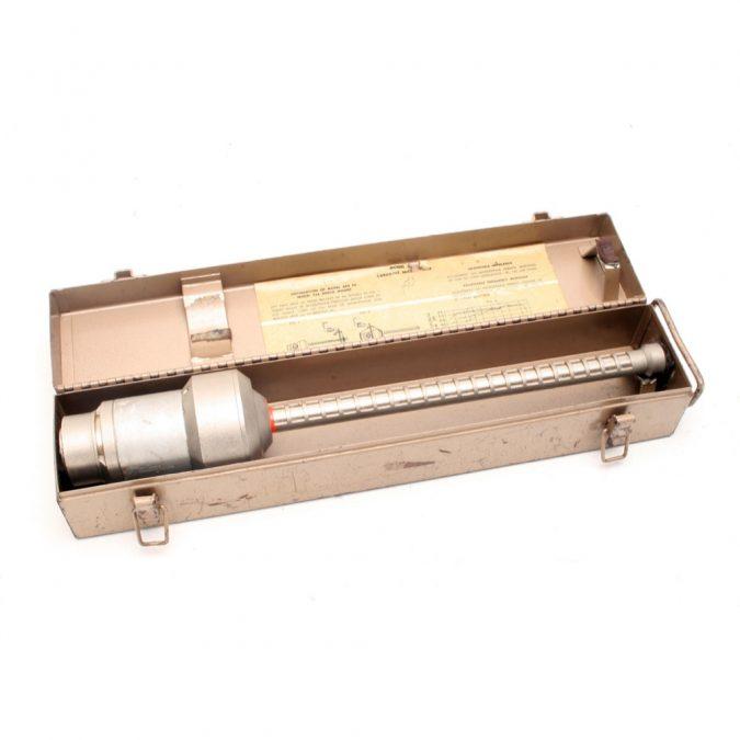 ElectroVoice 642 (Vintage)