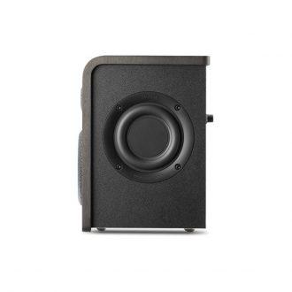 Focal Shape 40 Powered Studio Monitor-Single
