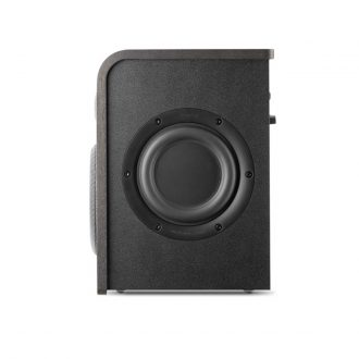 Focal SHAPE 50 Powered Studio Monitor-Single