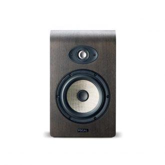 Focal SHAPE 65 Powered Studio Monitor-Single
