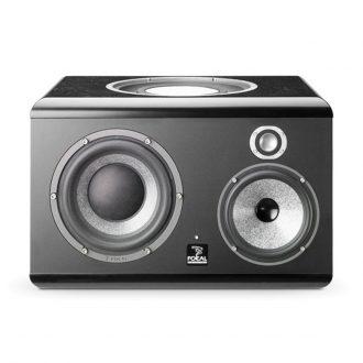 Focal SM9 3-Way plus 2-Way Monitor Speaker