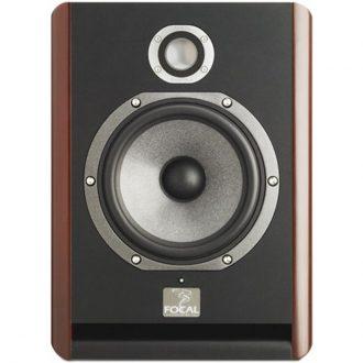 Focal SOLO6 BE 2-Way Monitor Speaker-Single