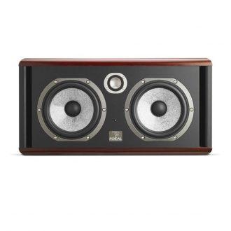 Focal TWIN6 BE 3-Way Monitor Speaker-Single