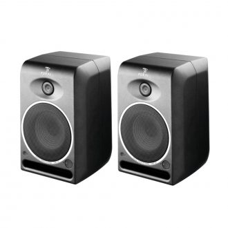Focal CMS 65 (Pair) (Discontinued)