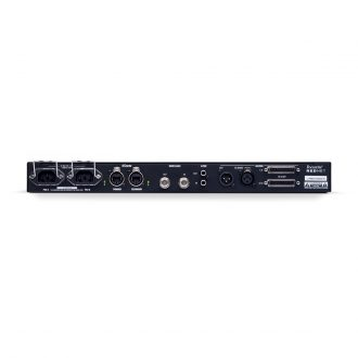 Focusrite AMS-RedNet D16R – 16×16 AES3 I/O