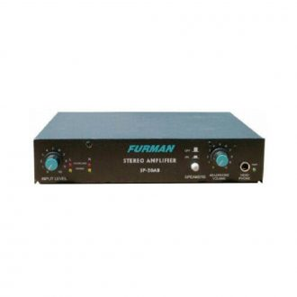 Furman SP-20AB