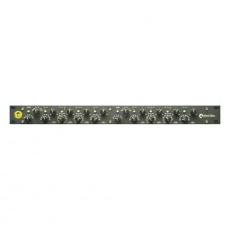 Great River EQ-2NV Parametric Equalizer