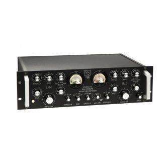 Gyraf Audio Gyratec G22 Dual Stereo Vari-MU Compressor