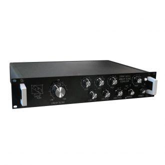 Gyraf Audio Gyratec G23-S Ambler Tilt Equalizer