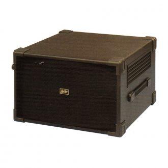 Hammond Leslie 2101 MKII Speaker