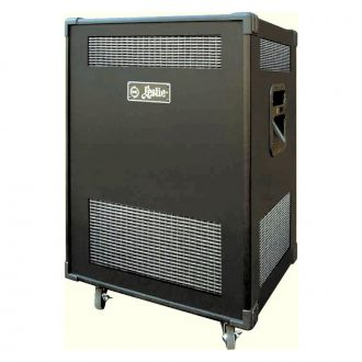 Hammond Leslie 3300 Speaker