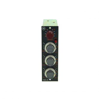 Heritage Audio 73EQJR 500 Series EQ Module