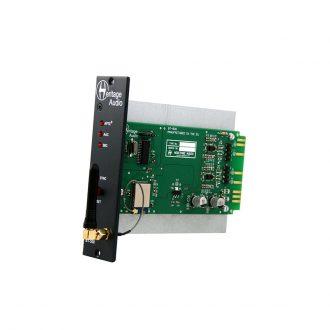 Heritage Audio BT-500 Bluetooth Streaming Module