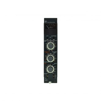 Heritage Audio HA2264E Compressor and Limiter Module