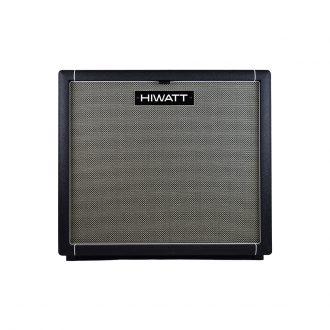 Hiwatt SE115F Speaker Cab w/ 1×15″ Fane Speaker