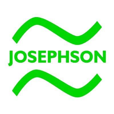 Josephson Engineering