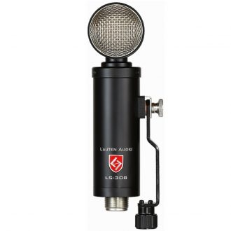 Lauten Audio LS-308 Condenser Microphone
