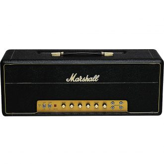 Marshall 1959SLP Super Lead 100 Watt Tube Guitar Head