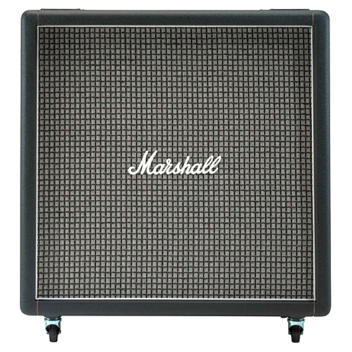 Marshall 9BX 9x9 Speaker Cabinet