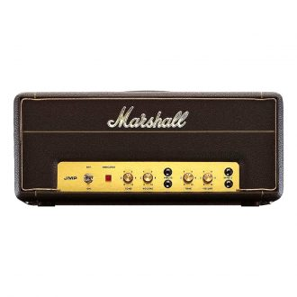 Marshall 2061X 20 Watt Handwired Tube Guitar Head
