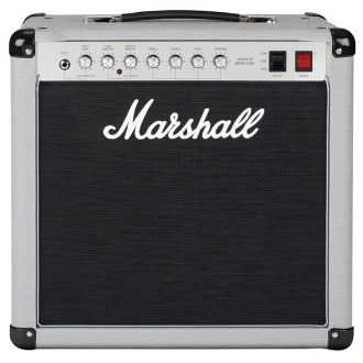 Marshall 2525C Mini Jubilee 20 Watt Amplifier Combo